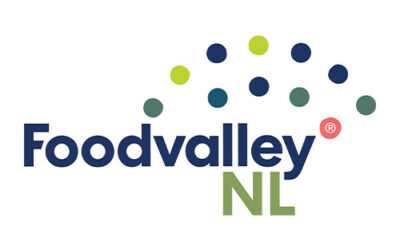 CO-FRESH: 100% Dutch fava bean meat analogue in supermarkets within 3 years – Foodvalley (Pilot Case 3)