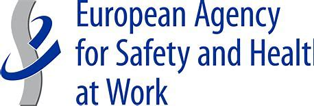 The future of agriculture and forestry: implications for managing worker safety and health