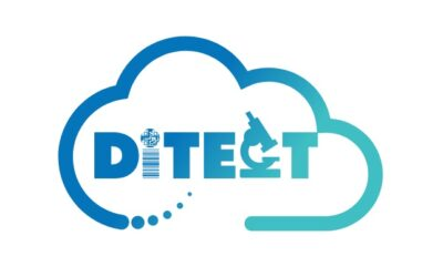 DITECT: DIgital TEChnologies as an enabler for a conTinuous transformation of food safety system