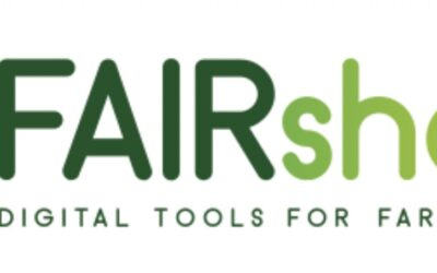 H2020 FAIRshare project: Call for proposals to support digitalisation of agriculture across the EU