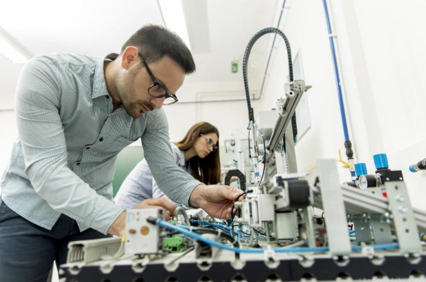 Members of the European Parliament (MEPs) adopt landmark research programme Horizon Europe