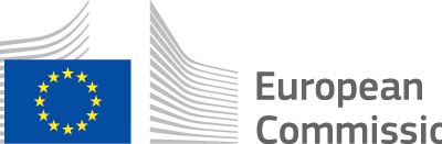 Commission launches public consultation on review of the promotion policy for EU agri-food products