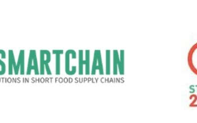 The benefits and sustainability of Short Food Supply Chains